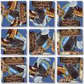 Noah's Ark Scramble Squares®