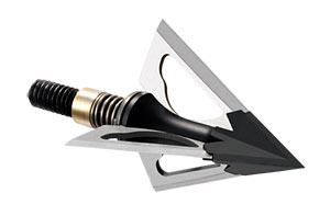 T1-100 BROADHEAD picture