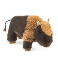 Bison, Small