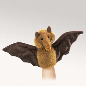 Little Bat picture
