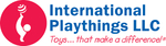 International Playthings LLC Product Catalog;