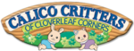 Calico Critters Club Product Catalog;