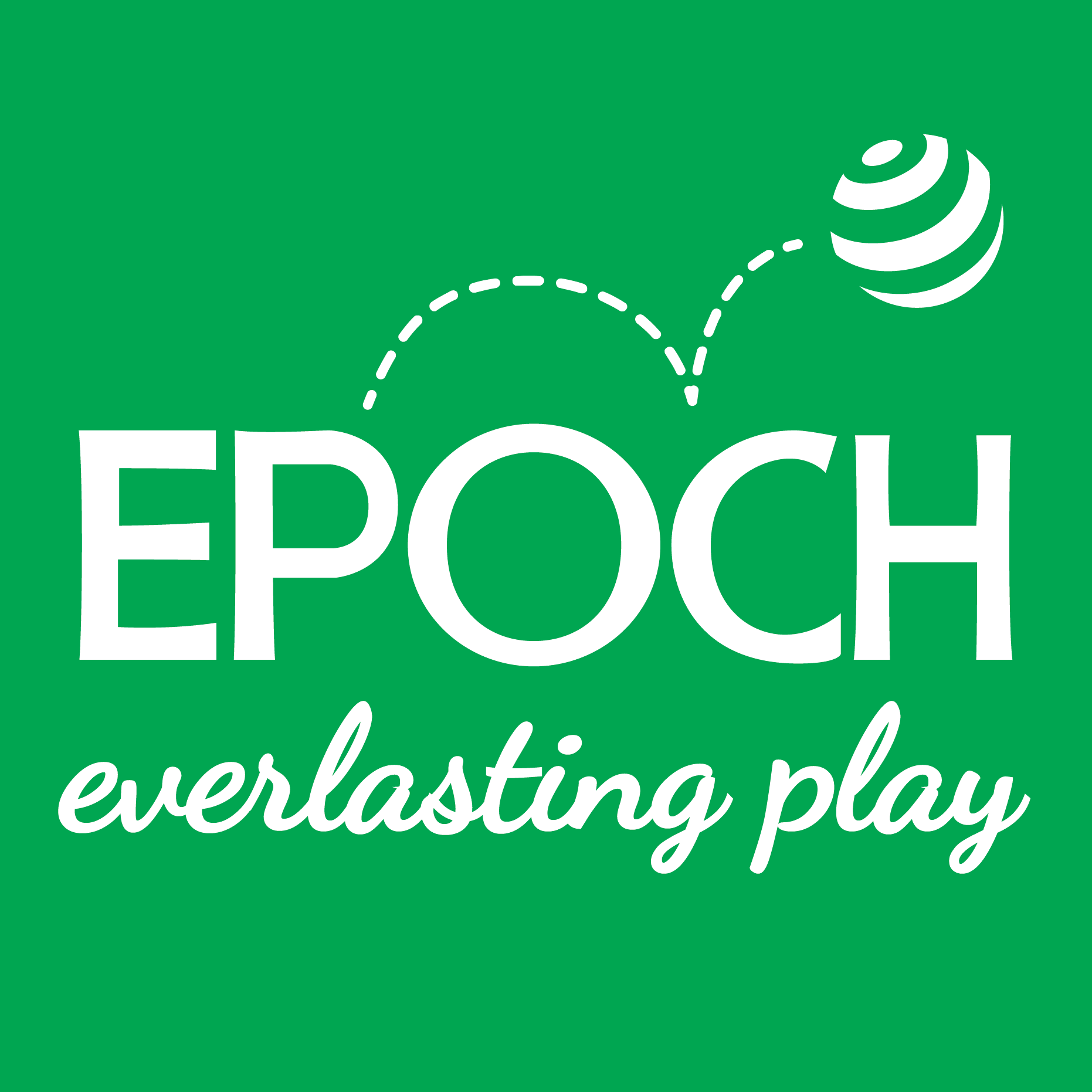 Epoch Everlasting Play