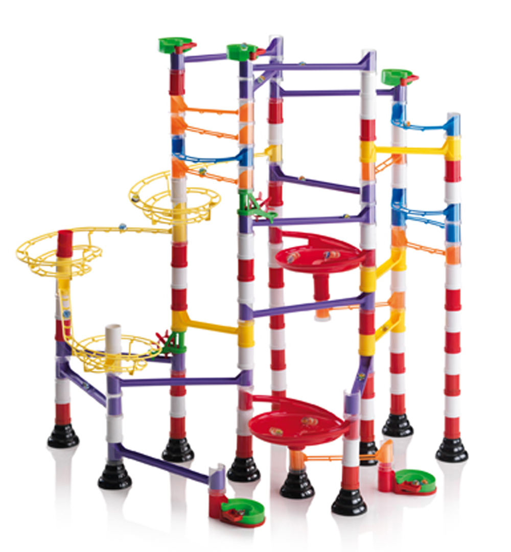 Super Marble Run Vortis picture