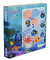 Disney Pixar Finding Dory PlaysetDisney Pixar Finding Dory Easy Tray Set