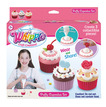 Puffy Cupcakes Set additional picture 1