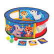 Animal Friends Ball Pit additional picture 1