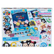 Disney Tsum Tsum Playset additional picture 1