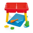 Sand 'n Splash Activity Table additional picture 1