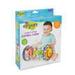 Jungle Friends Jumbo Roller additional picture 1