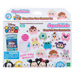 Disney Tsum Tsum Character Set additional picture 1