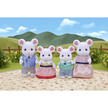 Marshmallow Mouse Family additional picture 2