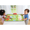 Cute Critters Music Mat additional picture 2