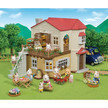 Red Roof Country Home Gift Set additional picture 2