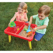 Sand 'n Splash Activity Table additional picture 2
