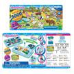 Box of Fun-Safari additional picture 2