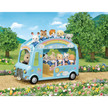 Sunshine Nursery Bus additional picture 2