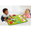 Cute Critters Music Mat additional picture 3