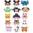 Disney Tsum Tsum Playset additional picture 3