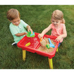 Sand 'n Splash Activity Table additional picture 3