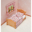Bed & Comforter Set additional picture 3