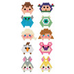 Disney Tsum Tsum Character Set additional picture 3