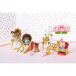 Baby Nursery Set additional picture 3