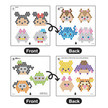 Disney Tsum Tsum Playset additional picture 5