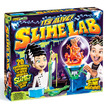 It's Alive! Slime Lab additional picture 5