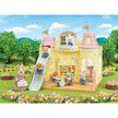 Baby Castle Nursery additional picture 5