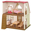 Red Roof Cozy Cottage additional picture 5