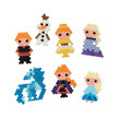 Frozen 2 Character Set additional picture 6