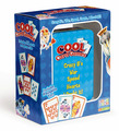 Cool Card Games