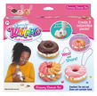 Creamy Donuts Set additional picture 1