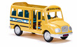 School Bus additional picture 1
