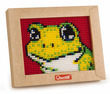 Mini Frog Pixel Art additional picture 1