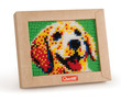 Mini Dog Pixel Art Set additional picture 1