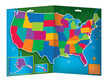 USA Map additional picture 1