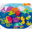 Fill 'n Fun Water Play Mat additional picture 1
