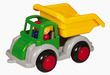 Large Fun Color Dump Truck additional picture 1