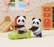 Wilder Panda Bear Twins additional picture 1