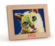 Mini Cat Pixel Art Set additional picture 1