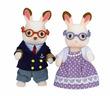 Hopscotch Rabbit Grandparents additional picture 1