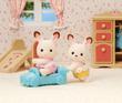 Hopscotch Rabbit Twins additional picture 1