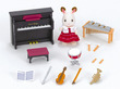 School Music Set additional picture 1