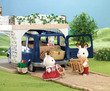 Family Seven Seater additional picture 1