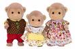 Mango Monkey Family additional picture 1