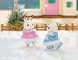 Ice Skating Friends additional picture 2