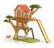 Adventure Tree House additional picture 2