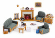 Deluxe Living Room Set additional picture 2